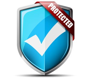 Internet Security and Cyber Security from arcIT, Stoke-on-Trent, Staffordshire