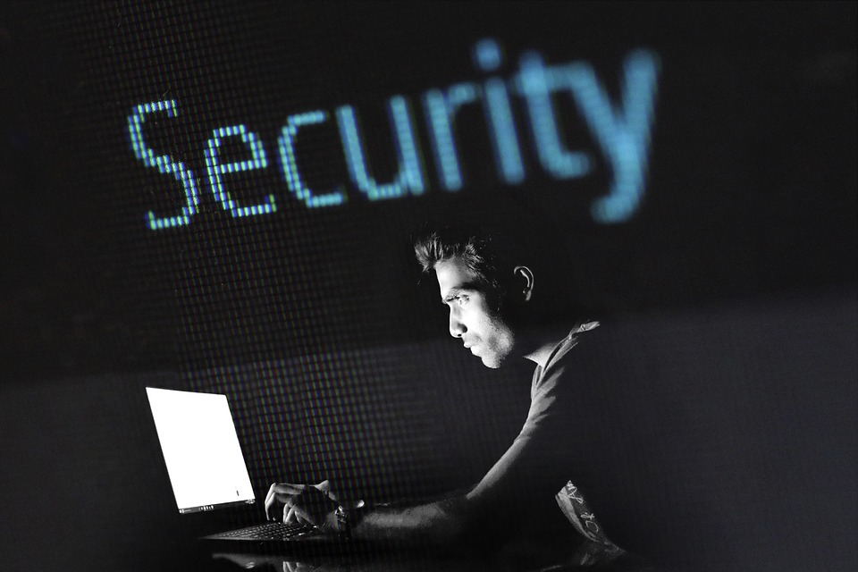 arc IT - IT Support and Cyber Security Stoke-on-Trent, Staffordshire and Cheshire